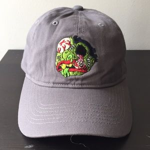 Other - Mad Ball dad cap